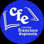 Colegio Francisco Espínola