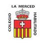 Colegio La Merced
