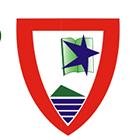 Colegio y Liceo Pedro Poveda