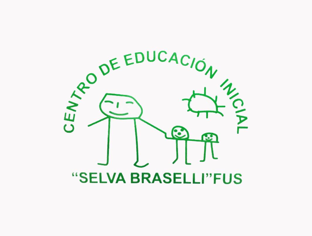 Centro De Educacion Inicial Selva Braseli