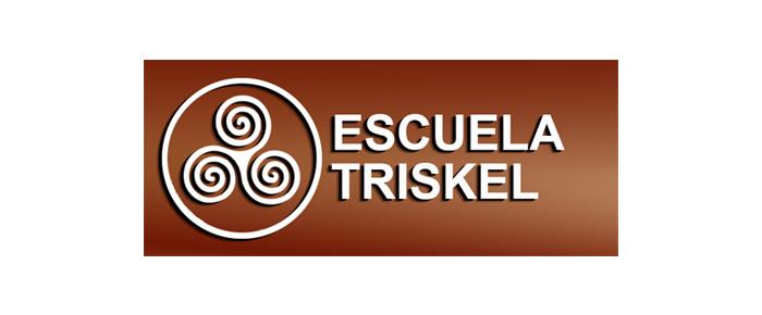 Centro de Enseñanza TRISKEL