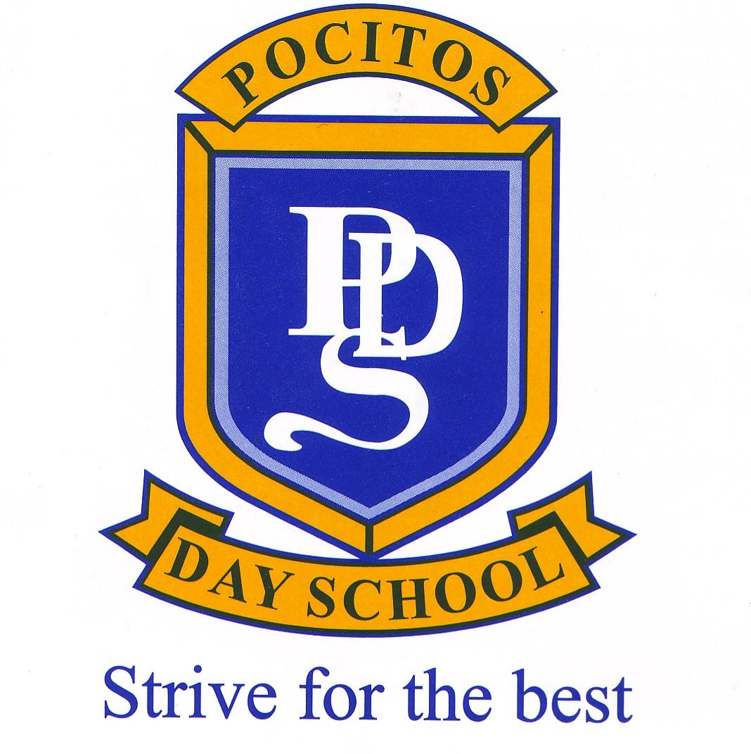 Pocitos Day School