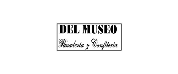Panadería Del Museo