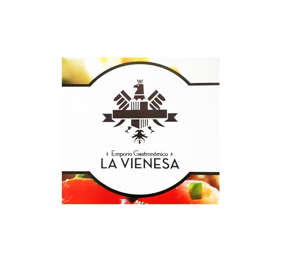 Emporio Gastronómico La Vienesa
