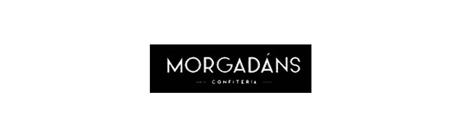Confitería Morgadans