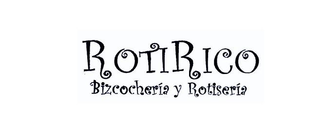 ROTIRICO