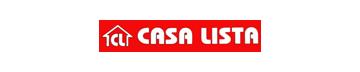 CASA LISTA