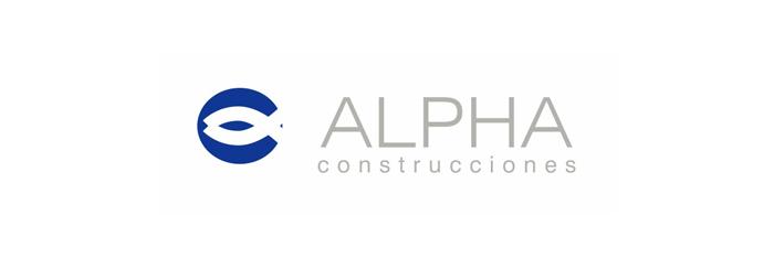 Alpha Construcciones
