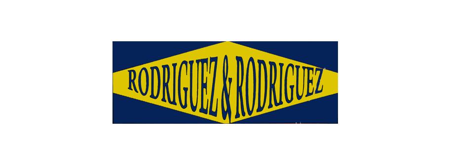 Rodríguez Rodríguez