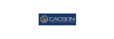 Cooperativa CACSON