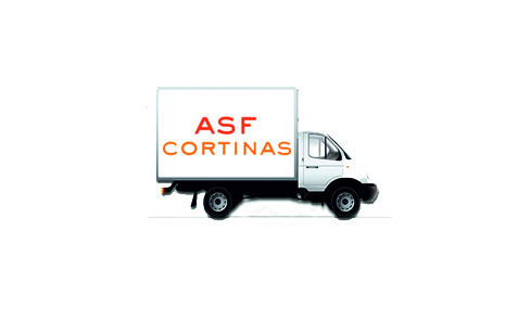 ASF Cortinas