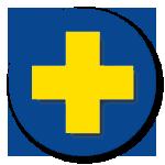Farmacia Vero