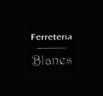 Ferreteria Blanes