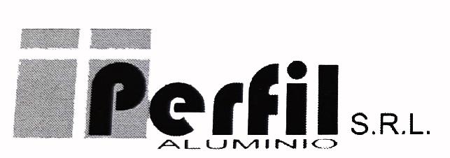 Perfil Aluminios