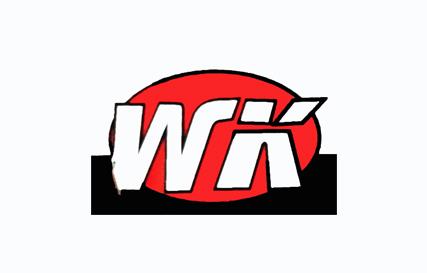WK Mecanica
