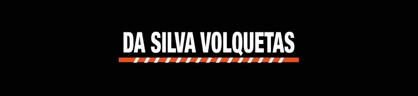 Volquetas Da Silva