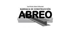Barraca Abreo