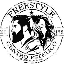 Freestyle Centro Estético