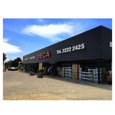 DECA S.R.L.