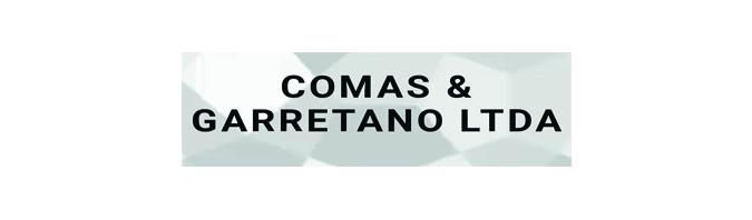 Comas & Garretano