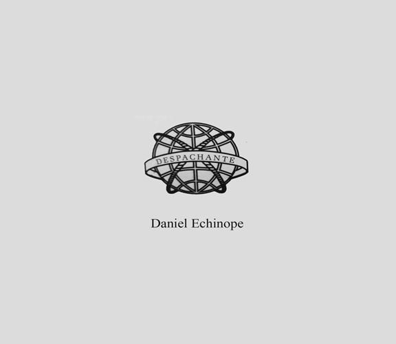 Daniel Echinope