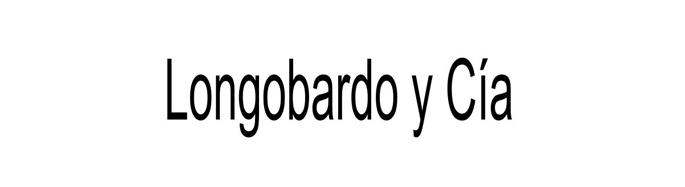 Longobardo & Cía.