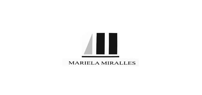MARIELA MIRALLES