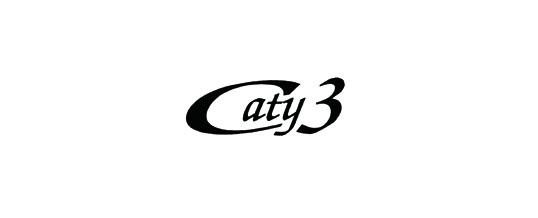 Caty 3
