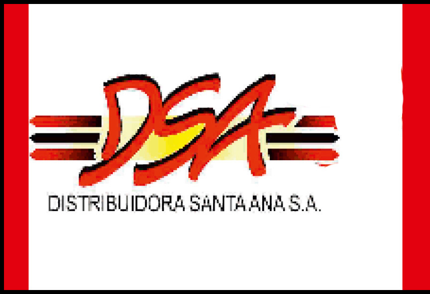Distribuidora Santa Ana