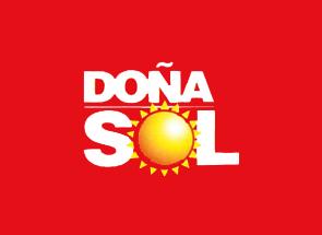 Doña Sol