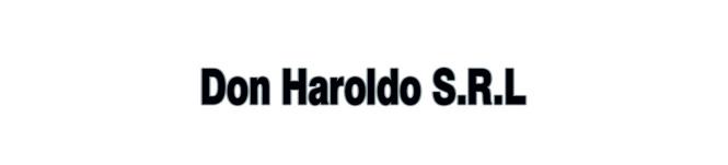 Don Haroldo S.R.L