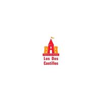 Fabrica de Pastas Los Dos Castillos