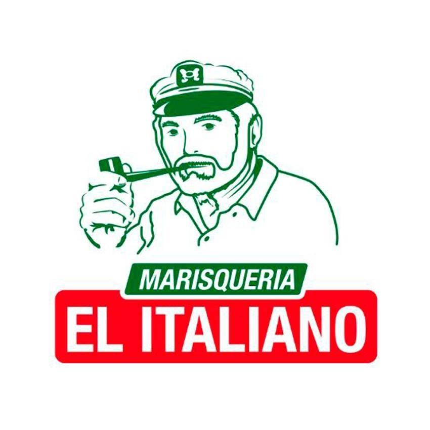 El Italiano Restaurante