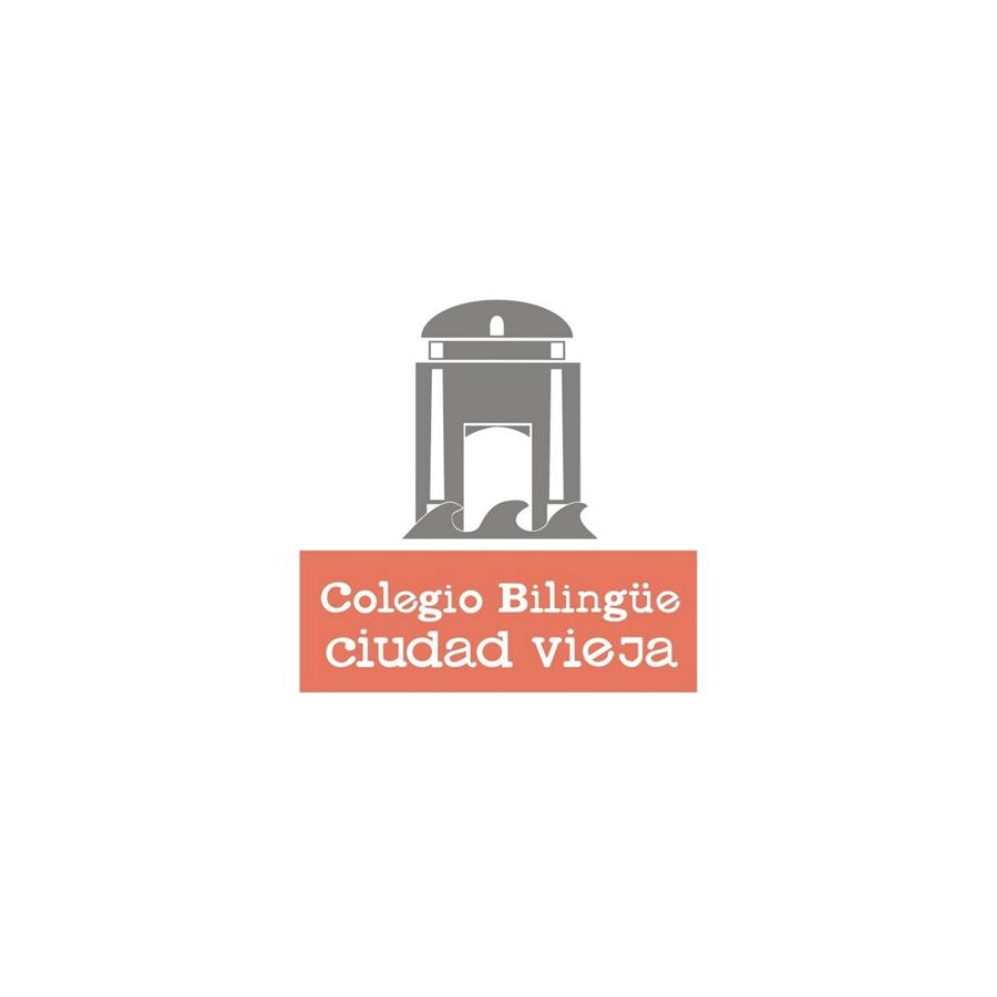 Colégio y Liceo Bilingüe Ciudad Vieja