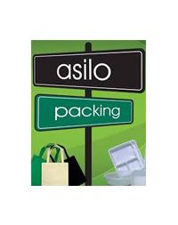 Asilo Packing