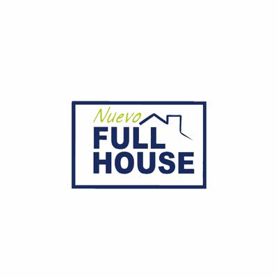 Nuevo Full House