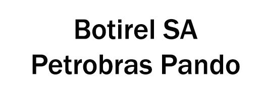 Botirel SA