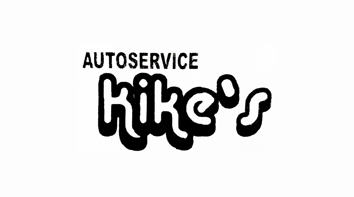 Autoservice Kike's