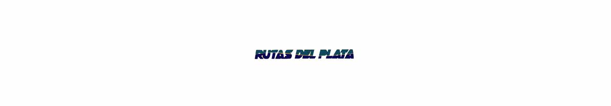 Rutas del Plata