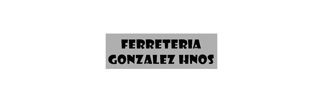 Ferretería Gonzalez Hnos