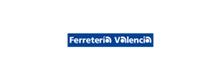 Ferretería Valencia