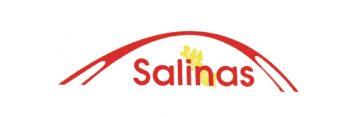 Supermercado Salinas