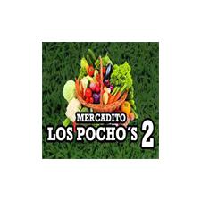 Los Pocho's 2