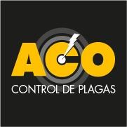 ACO - Control de Plagas