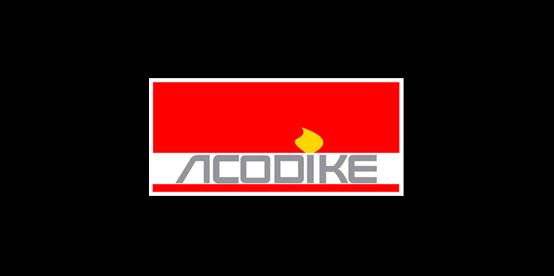 ACODIKE YOUNG