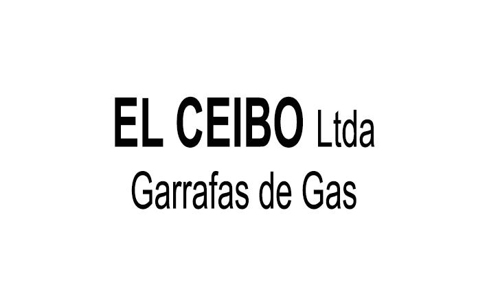El Ceibo Ltda