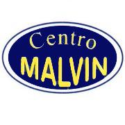 Centro Malvin