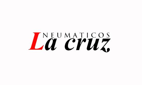 Gomeria La Cruz