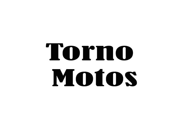 Torno Motos