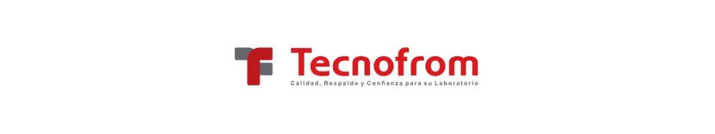 Tecnofrom SA